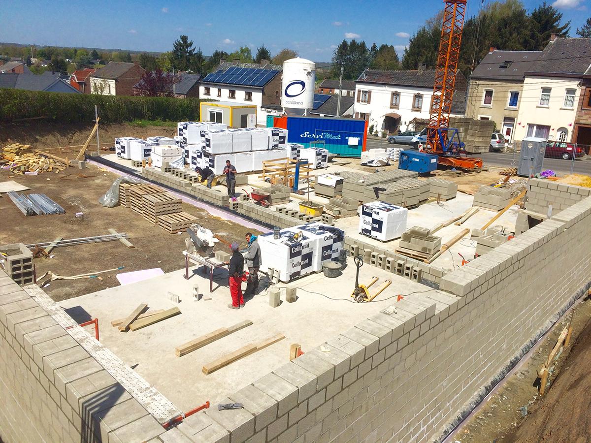 CB-Construction neuve1