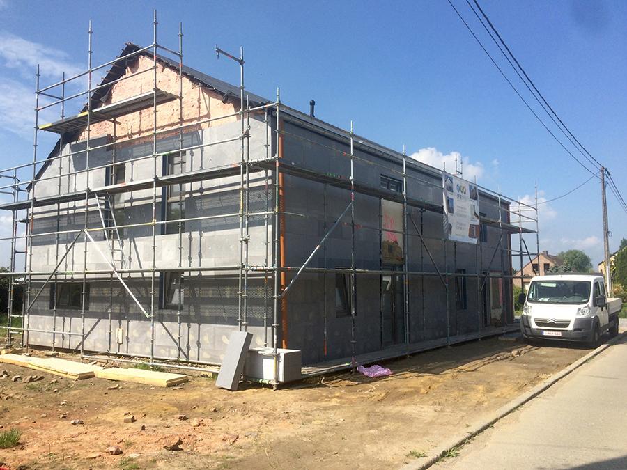 Constru-Réno4